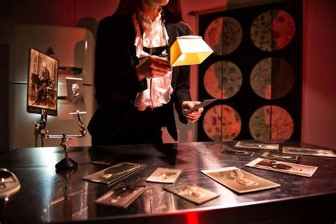 mystery room quot mystery room quot picture of mystery makers copenhagen tripadvisor