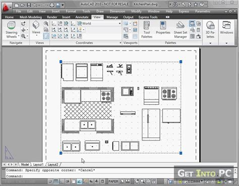 autocad 2010 full version with crack free download auto cad 2010 x64 and x86 free software with crack