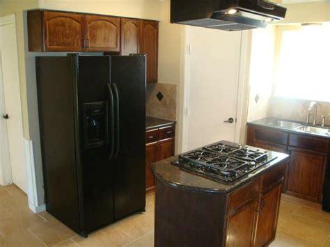 bronze kitchen appliances bronze kitchen appliances