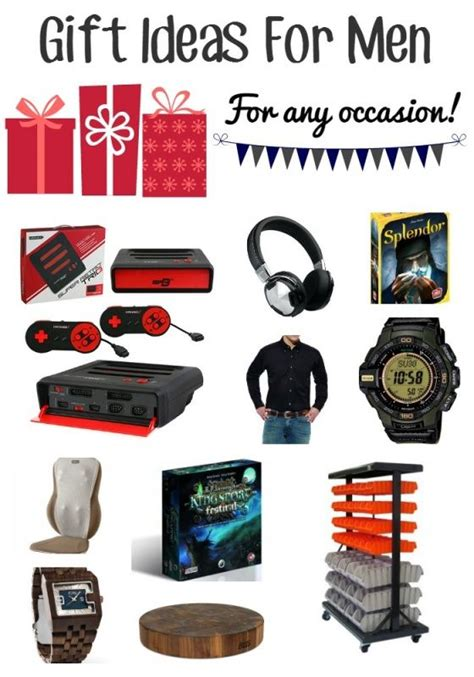 top 28 christmas gifts for guys 16 teen boy gift guide