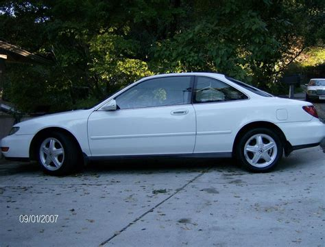 how it works cars 1998 acura cl parental controls art in motion s 1998 acura cl in san leandro ca