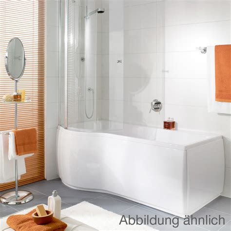 Villeroy Boch Subway Badewanne by Villeroy Boch Subway P Shape Bath Partition