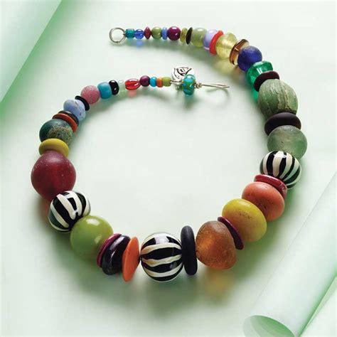 Handmade Jewelry Tags - creating custom jewelry tags for your handmade jewelry