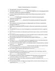 14 best images of 6th grade health worksheets order of
