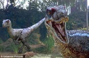 what does velociraptor eat it some dinosaur species were nocturnal and did most of