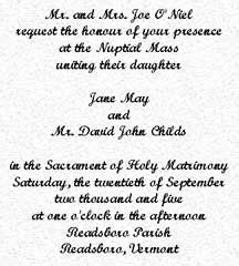 1000 images about traditional wedding invitation wording on traditional wedding