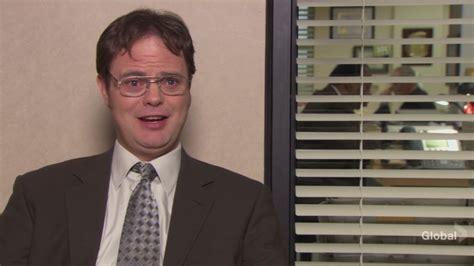 Dwight Office by Dwight In Dinner Dwight Schrute Photo 1076078