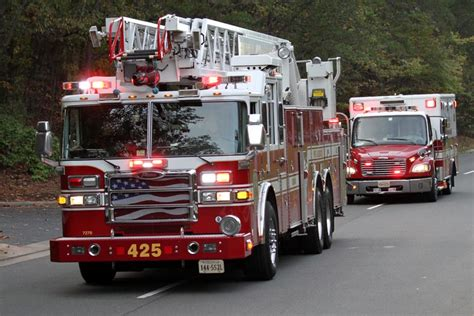 Home Design Center Virginia by Fairfax County Fire Rescue Wants Seniors To Keep A File Of