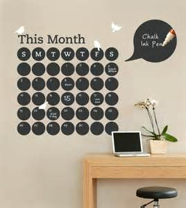 diy office wall decor 5 geeky wall pieces for the home tech chic