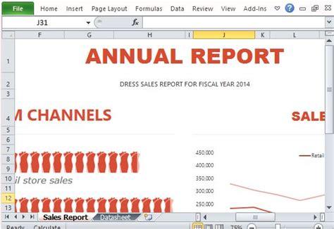 excel sales report template excel sales report template sales log