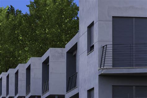 haus mobile mobile immobilien revolutionieren den immobilienmarkt