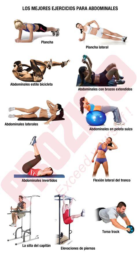 imagenes de ejercicios para workout 191 cu 225 les son los mejores ejercicios para abdominales gym