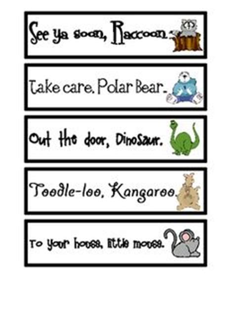 Words That Rhyme With Door by 1000 Images About Preschool On Letters Sight Words And Alphabet