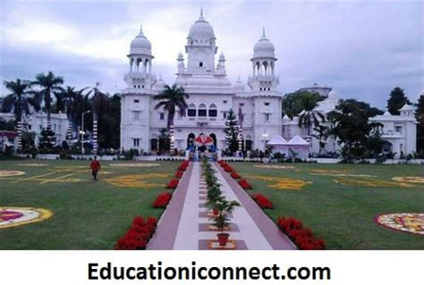 King S College Mba Fees by King Georges Fee Structure 2017 Kgmu