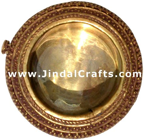 Indian Decorations For Home Ashtray Brass Made Trational Ashtray Indian Artifacts