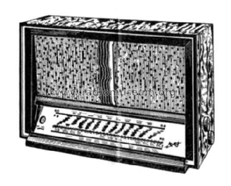 arco le 850 radio arco jicky le mat 233 riel radio 233 lectrique cfr c f r
