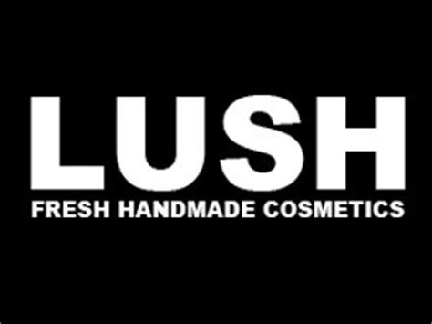 Lush Fresh Handmade Cosmetics Coupon Codes - related keywords suggestions for lush usa