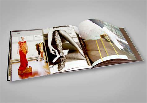 coffee table book design coffee table book design boutique creative agency so