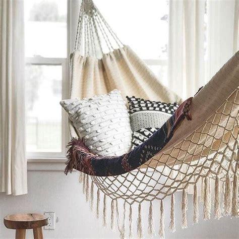 Bedroom Hammocks by Best 25 Bedroom Hammock Ideas On