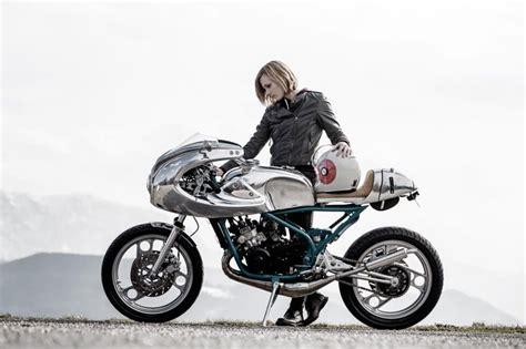 Yamaha Zweitakt Motorrad by Zweitakter Yamaha Rd 350 Motorr 228 Der Pinterest
