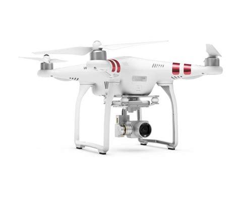 Dji Phantom 3 Standard Bekas dji phantom 3 standard kamera hd 2 7k fpv gps planowanie trasy zasi苹g 1000m drony klasy