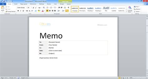 open office memo template pin sle memo to be issued a vendor on
