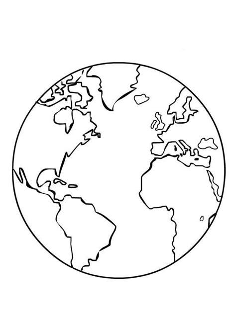 Pin de silvair Souza em mapa do mundo | Páginas para