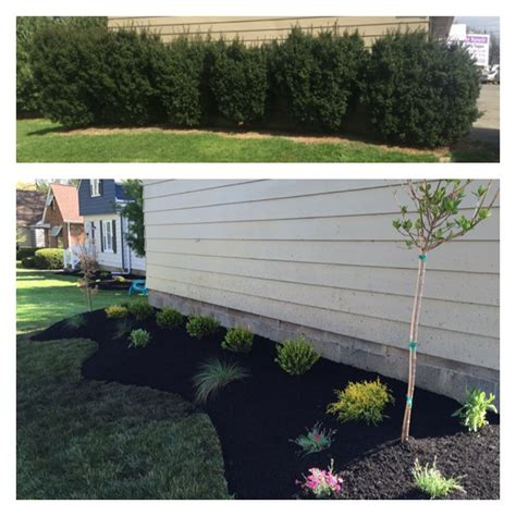 pictures doubles j s landscaping