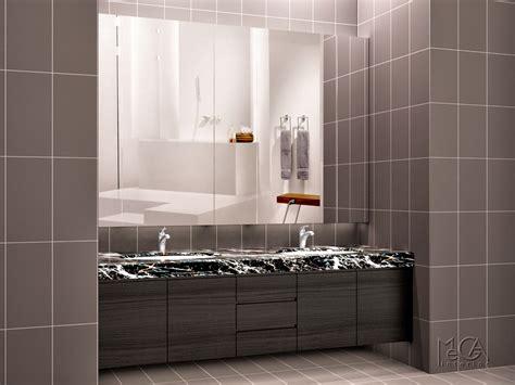 Lemari Wastafel lemari wastafel irn091226wbc mi design interior