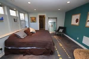 basement master bedroom chipeta craftsman basement master bedroom remodel