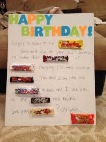 1000 ideas about husband birthday cards on pinterest