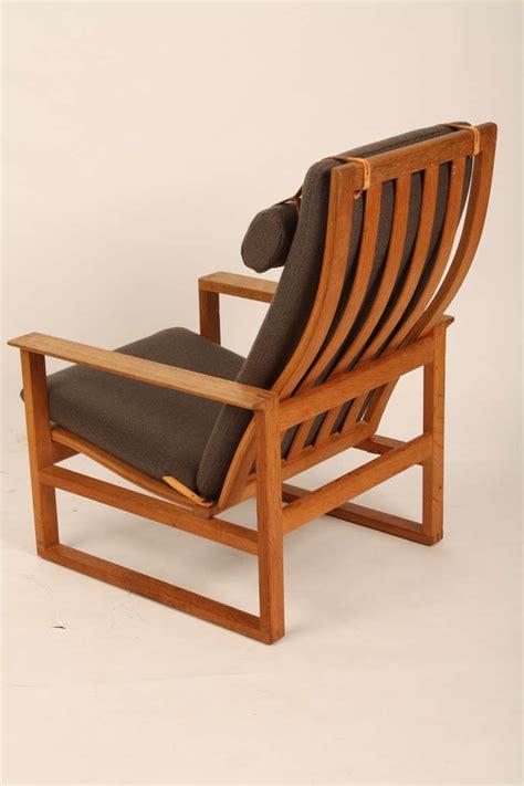 borge mogensen lounge chair set of lounge chairs borge mogensen denmark frederica