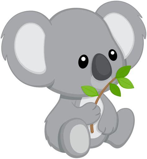koala clipart фото автор ladylony на яндекс фотках koalas