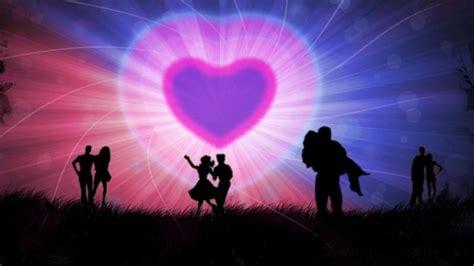 percaya   mitos seputar valentine jateng