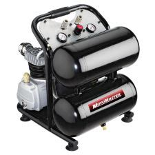 motomaster 5 gallon stack air compressor canadian tire