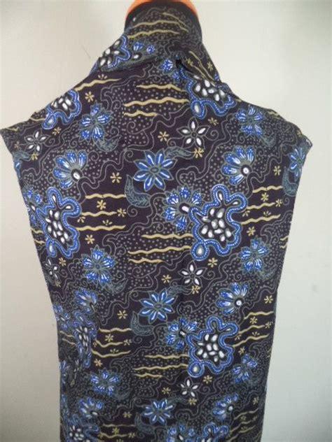 Kain Batik Cap Bahan Katun Primis Kode7 pin by treasure of yogyakarta on pakaian wanita