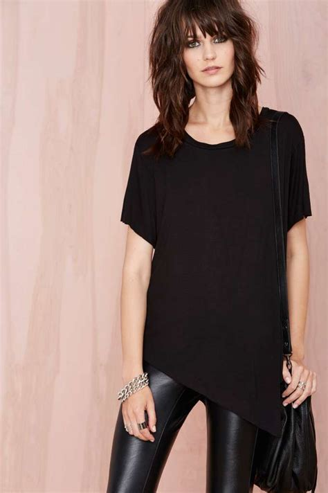 Tees Black Karambol D C gal favorites black shop what s new