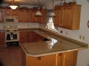 seamless epoxy quartz flooring multi colored seamless 0 zero voc low voc no voc epoxy