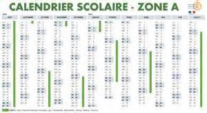 Calendrier Scolaire 2016 Bordeaux Calendrier Scolaire Bordeaux Clrdrs