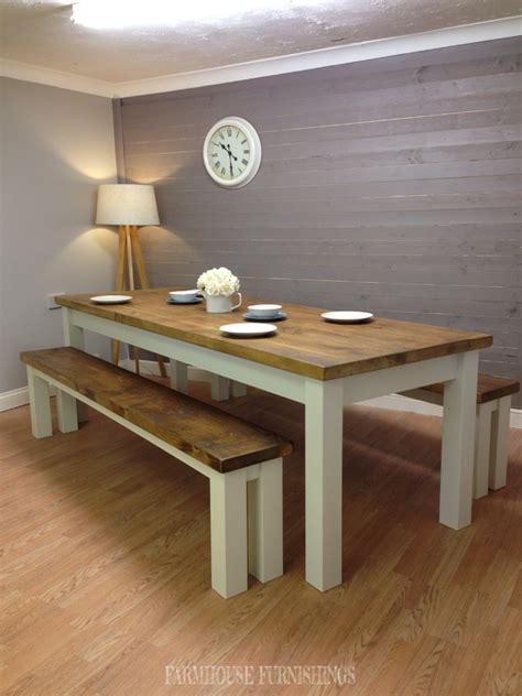 pine kitchen table and benches pine kitchen table and benches 28 images pin by janes