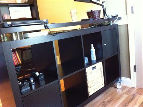 Geek Standing Desk Standing Desk Update A Geek Dad