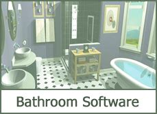 3d Bathroom Design Tool Top Room Design Software Tools 2016 Downloads Reviews