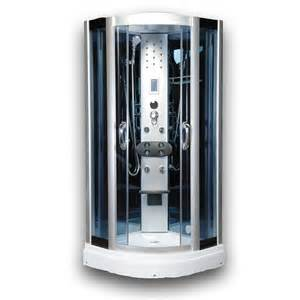 komplett dusche komplettdusche ophoria 90x90 cm duschkabine duschtempel