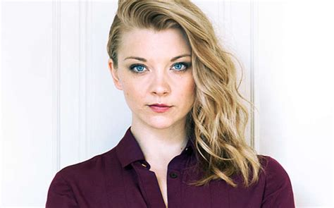 natile dormer natalie dormer huix shoot for the telegraph august