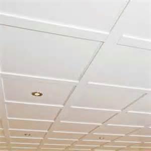 traverse secondaire pour plafond suspendu embassy 2 pi