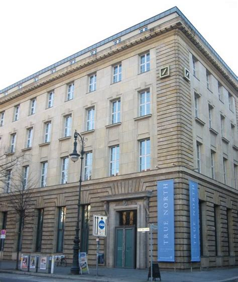 deutsche bank mitte deutsche guggenheim berlin mitte eutsche bank museum
