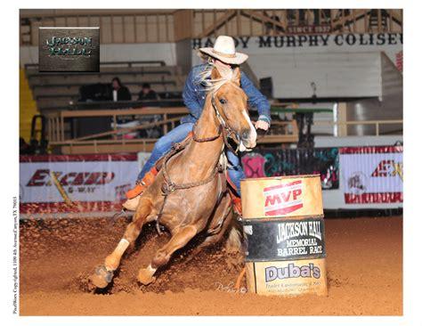 barrel racing horse hair braids horses all jj barrel horses pilot point tx