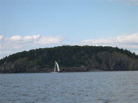 boat tours from southwest harbor maine boston coastal maine road trip familytravelsusa