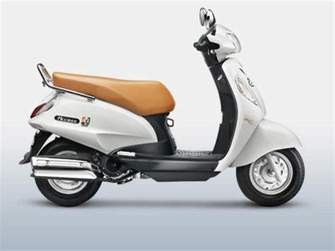 Tvs Suzuki Access 2014 Suzuki Access 125 Special Edition Moto Zombdrive
