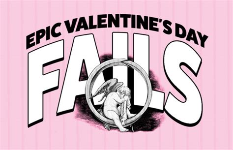 valentines day fails more epic valentine s day fails 2 16 17 96 5 wklh